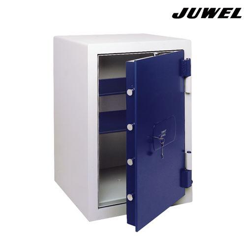 Juwel Avantgarde - 6442  sleutelslot