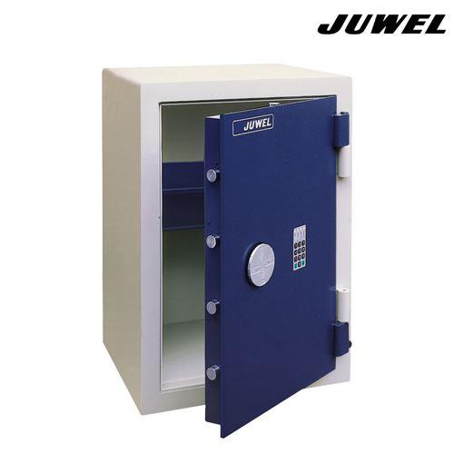 Juwel Avantgarde - 6534  elo slot