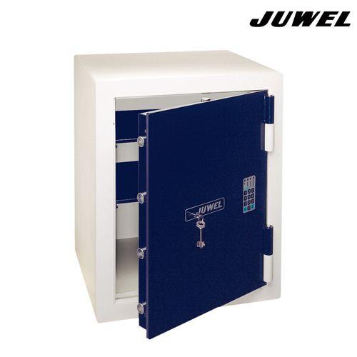 Juwel Avantgarde - 6653 elo en sleutel slot