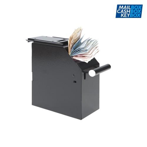 Depositbox