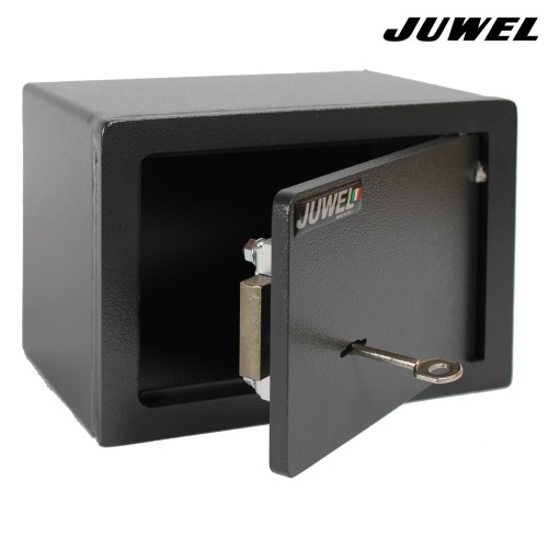 Juwel 7031