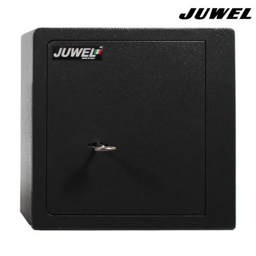 Juwel 7021