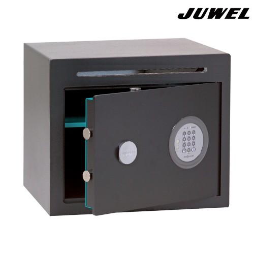 Juwel Elegance 6242 deposit
