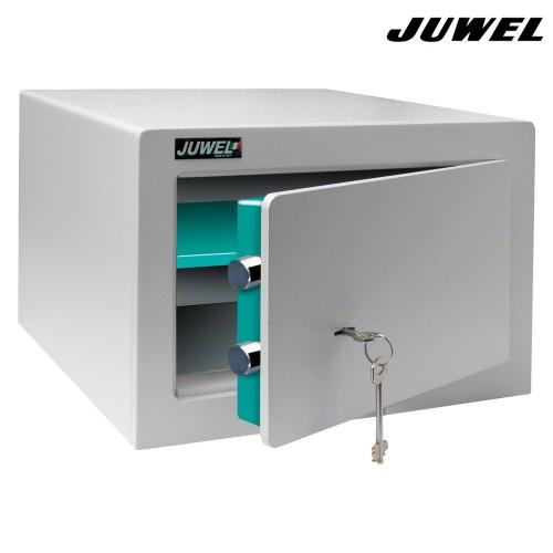Juwel 7226