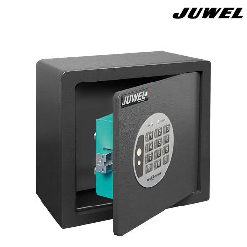 Juwel 7921 elo