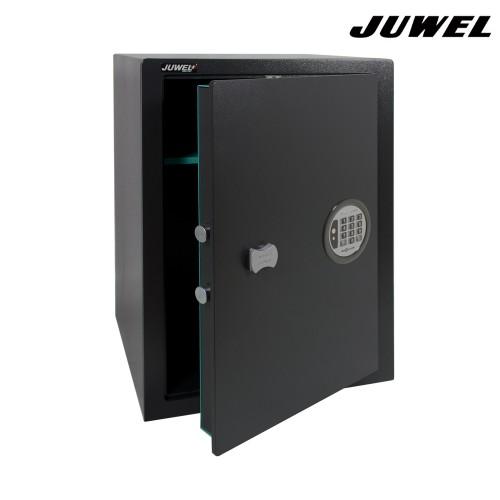 Juwel Elegance 6241 elo