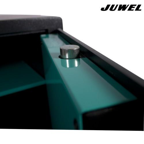 Juwel Elegance 6250