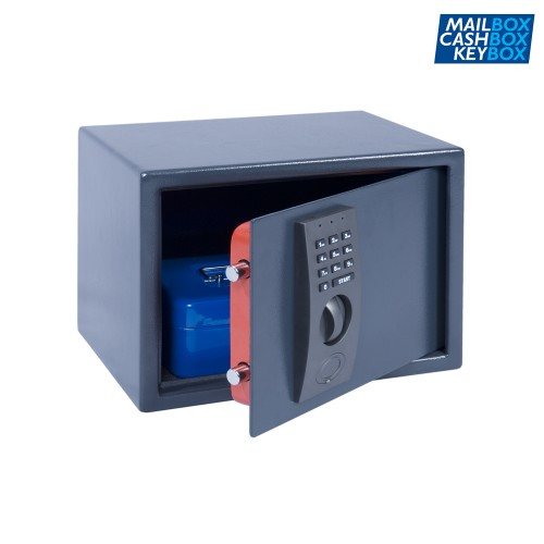 Safebox 2