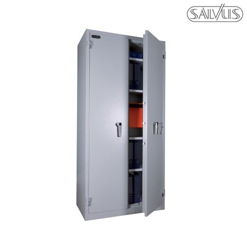 Salvus Arezzo Grade I - LFS60P