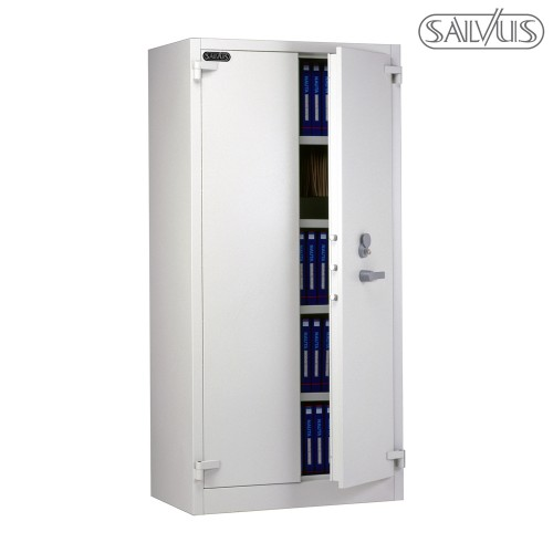Salvus HS2/9002/EZ
